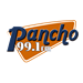 Pancho 99.1
