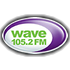 Wave 105 Adult Contemporary
