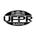 Radio UFPR Brazilian Music