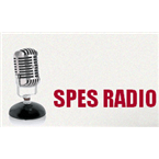 SPES Radio Spanish Music