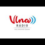 Rádio Vlna