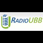 Radio UBB Classical