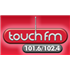 Touch FM Classic Hits