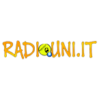 Radiouni.it Italian Talk