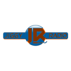 Jiggy Radio Dancehall
