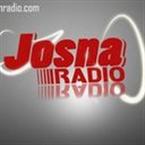 Josna Radio Sports