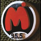 Maxima FM Top 40/Pop
