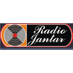 Radio Jantar Top 40/Pop