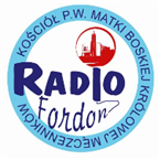 Radio Fordon Polish Music