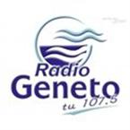 Radio Geneto Spanish Music