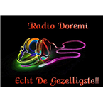 Radio Doremi Dutch Music