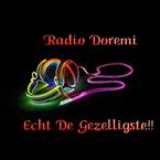 Radio Doremi Dutch Music
