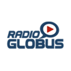 Radio Globus Top 40/Pop