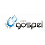 Rádio Gospel Evangélica