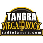 Radio Tangra Metal