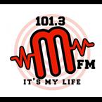 MFM Malang Top 40/Pop