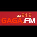 Radio Gaga Top 40/Pop