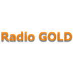 Radio Gold Classical