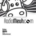 RadioMeuh.com Hip Hop