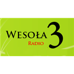 Radio Wesola 3 Polish Music