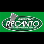 Rádio Recanto Brazilian Popular