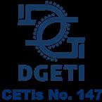 Radio Cetis 147