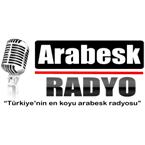 Arabesk Radyo Turkish Arabesque