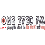 One Eyed Fm Top 40/Pop