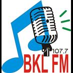 Radio BKL FM Culture