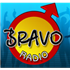 Radio Bravo Adult Contemporary