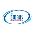 Radio Emaus Polish Music