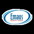 Radio Emaus Polish Music