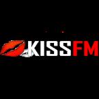 Radio Kiss Top 40/Pop