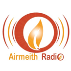Airmeith Radio New Age & Relaxation