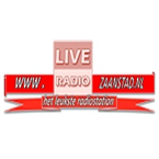 Radio Zaanstad Dutch Music