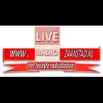 Radio Zaanstad Dutch Music