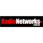 RadioNetworks Adult Contemporary
