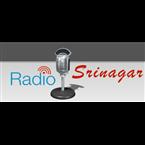 Radio Srinagar Bollywood