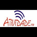 Atividade FM Brazilian Music