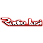 Radio Iasi AM Romanian Music