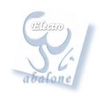 Abalone Electro