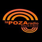 LA POZA RADIO FM