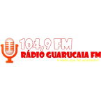 Rádio Guarucaia Catholic Talk