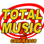 GRM TOTAL MUSIC Top 40/Pop