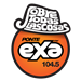 Exa FM (Celaya) Top 40/Pop