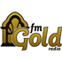 Radio Fm Gold Oldies