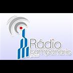 Rádio Campanário Portuguese Music