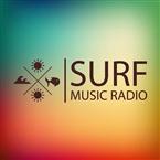Surf Music Radio Rock