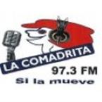 Lacomadrita 973 FM Hip Hop