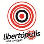 Libertopolis